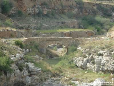 Comarca Maestrazgo-Teruel;refugios sierra de madrid viajes por la comunidad de madrid la selva irati